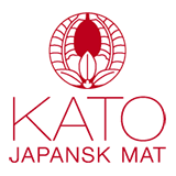 Japanska Matspecialisten AB